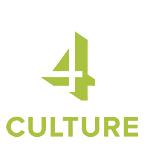 4Culture Logo